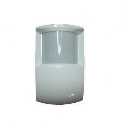 Detector PXW PW-307WT, PIR, Wireless