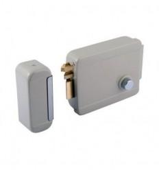 Yala PXW H1073-APS, Electrica sau mecanica, aplicata pentru porti si usi