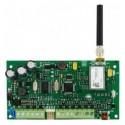 Comunicator Secolink Universal GSV5
