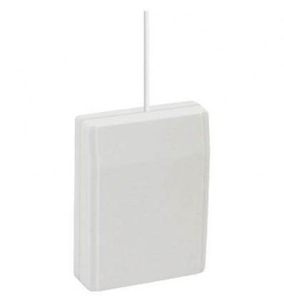 Detector Secolink D-JAM2, Detector pentru detectie bruiaj GSM