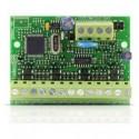 Modul alarma Secolink Extensie EXT016, 16 zone wireless