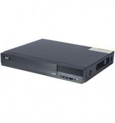 DVR Digital Video Recorder TVT TD-2704AS-SL, AHD, 4 canale video, REC HD 720p, 1x SATA