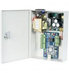 Centrala de control Viontech WG-A01WEB SET