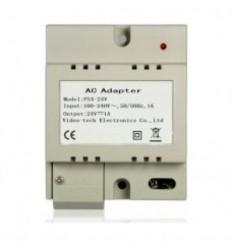 Accesoriu interfonie V-tech PS4-24V, Sursa alimentare 24V