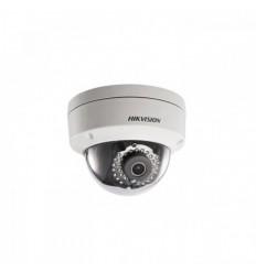 CAMERA DS-2CD2132F-IWS 2.8mm