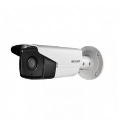 CAMERA DS-2CD2T32-I5 4mm
