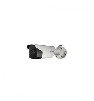 CAMERA DS-2CD4A26FWD-IZS (2.8-12mm)