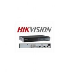 DVR DS-7204HGHI-SH