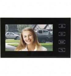 KIT videointerfon V-tech RL-10M-7, Color, 7 inch
