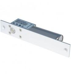 Bolt PXW GS-3000A, Bolt electric cu actiune magnetica, 2 fire