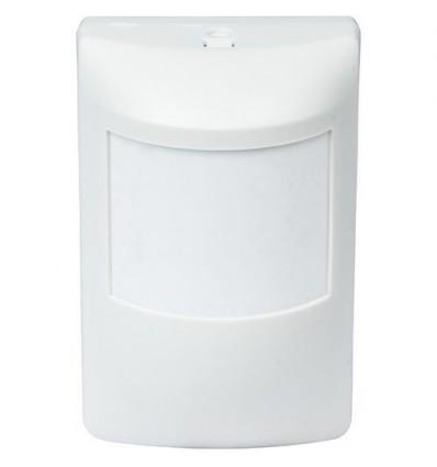 Detector Posonic Senzor DIGITGAL dual cu microunde